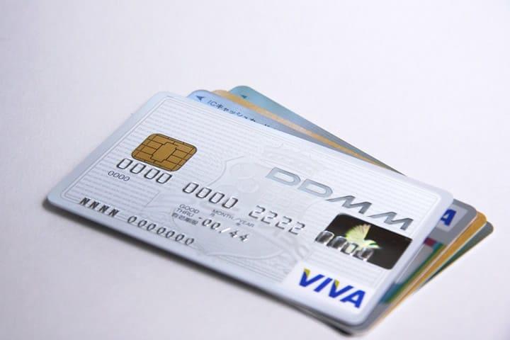 借金の保証人と連帯保証人