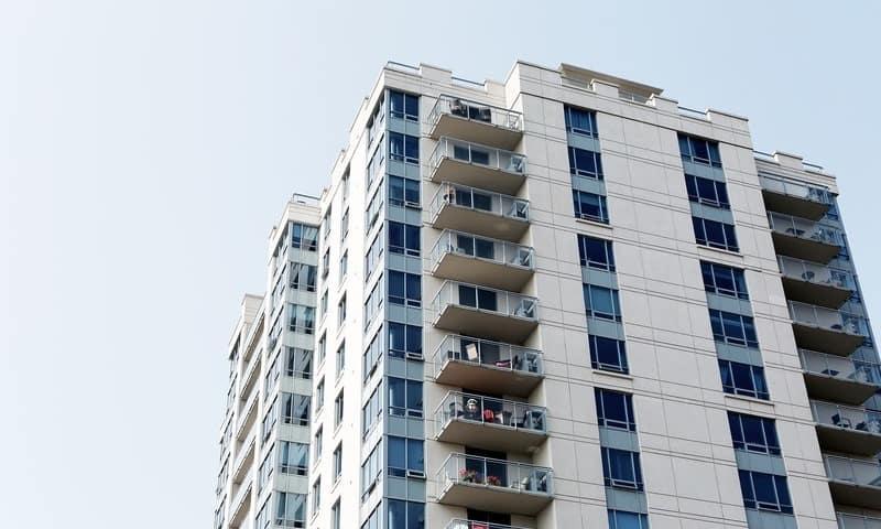 債務整理 住宅ローン