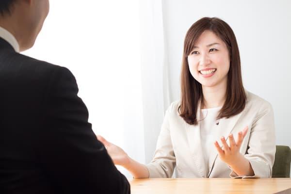 サンク総合法律事務所口コミ・評判