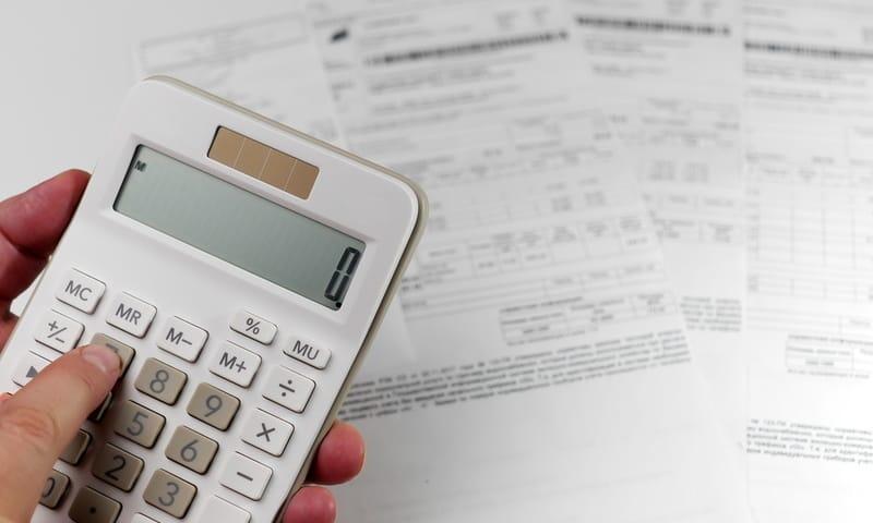 債務整理費用