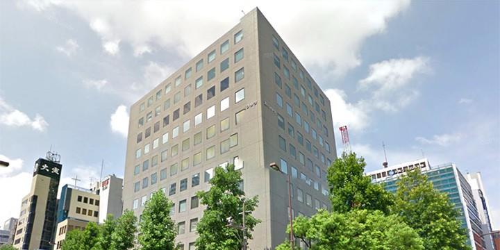 アバンス法務事務所大阪本店