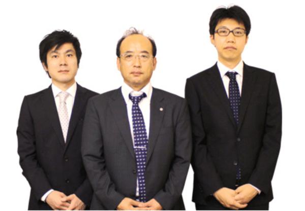 新大阪法務司法書士事務所評価口コミ_債務整理