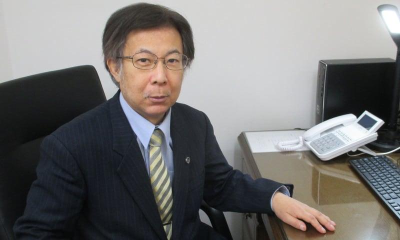 弁護士法人ひばり法律事務所(旧名村法律事務所)インタビュー②