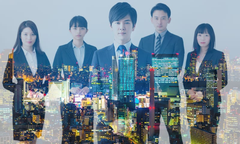 債務整理おすすめ東京
