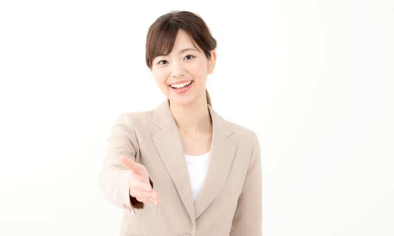 債務整理 香川 高松