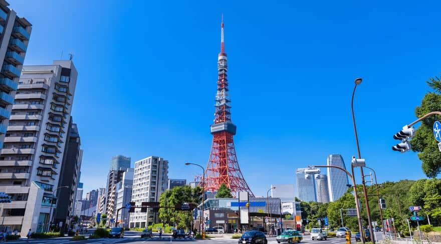 債務整理 東京