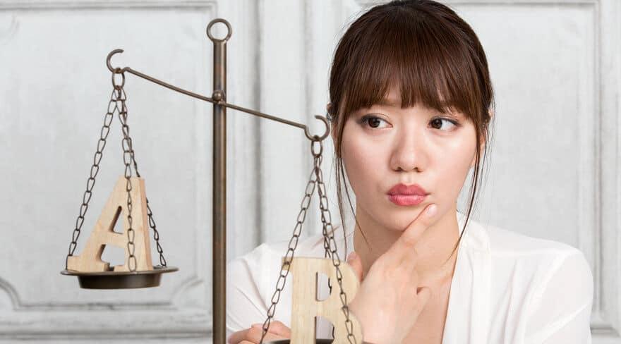 債務整理に強い弁護士の探し方は?東京ロータス法律事務所監修!失敗しない専門家の探し方6か条【ダイジェスト版】