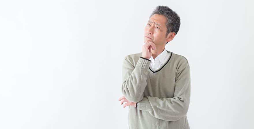 【お客様の声2】50代自営業者:会社存続のために作った5000万円を超える借金を自己破産しました
