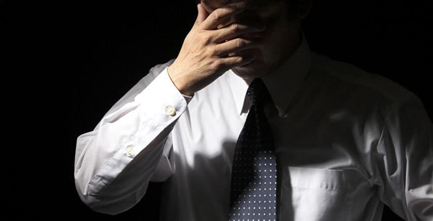 【お客様の声3】40代会社員:住宅ローンからの転職・ギャンブルにより作った4000万円の借金を個人再生で債務整理