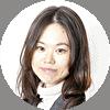 福谷陽子(元弁護士)