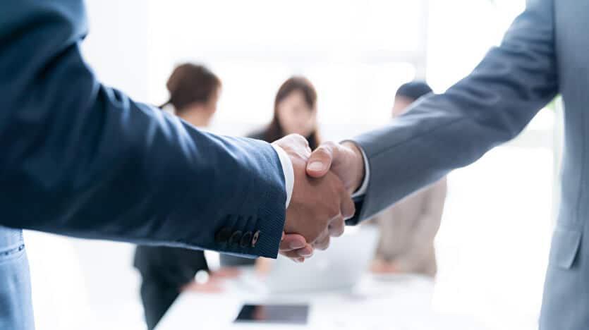 プロミス 和解交渉