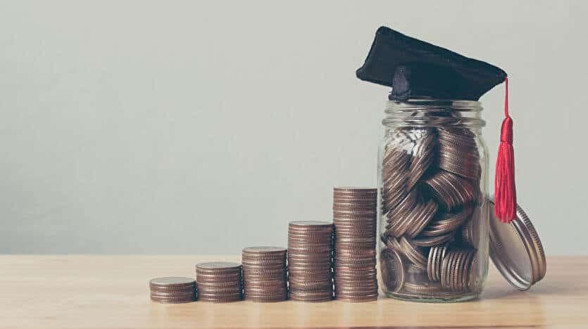 【元弁護士解説】奨学金が返済できない!債務整理で解決する方法とは!?