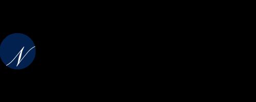 長岡克典法律事務所